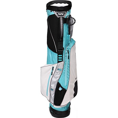 d0f5ea9635 Wellzher WSA207 T. E. Sunday V2 Golf Carry Bag