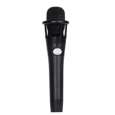 Wireless Microphone,FIFINE Handheld Dynamic Microphone Wireless mic System for Karaoke Nights and House Parties to Have Fun Over the Mixer,PA System,Speakers. ()