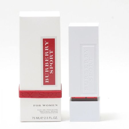 Burberry Sport  Ladies   Edt  Spray