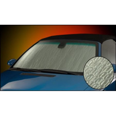 Bubble Roll-up Sunshade Fits Porsche 944 1987-1988 (944S)