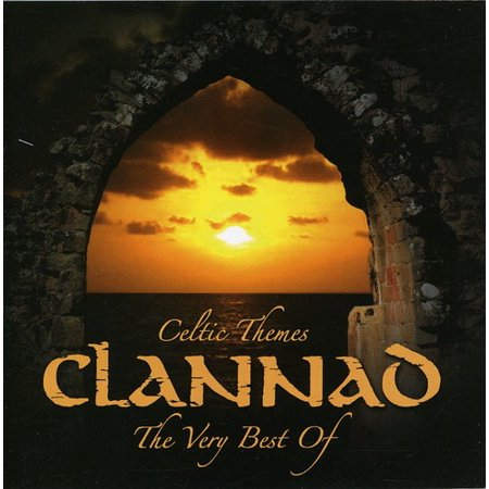 Celtic Themes: Very Best of