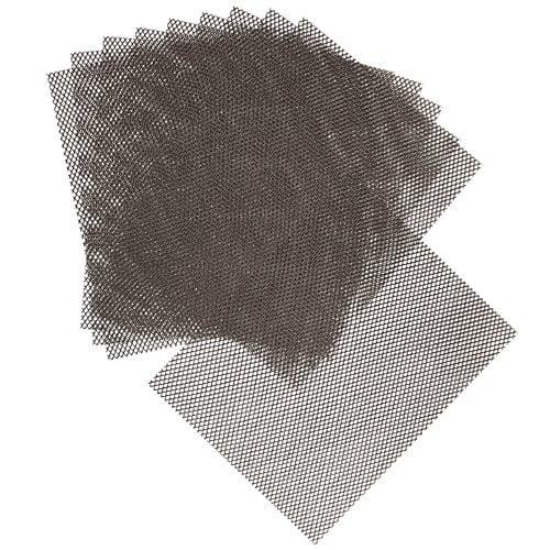 Weston Dehydrator Netting Sheet (Set of 10)