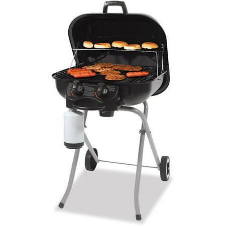 backyard grill 20 000 btus gas grill