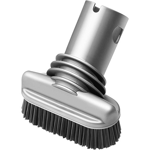Dyson - Brush - for vacuum cleaner - for Ball; Cinetic; DC33; DC39; DC65