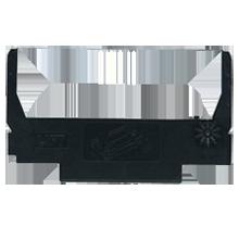 New compatible Epson TM-U200 Epson ERC30B BLACK RIBBON