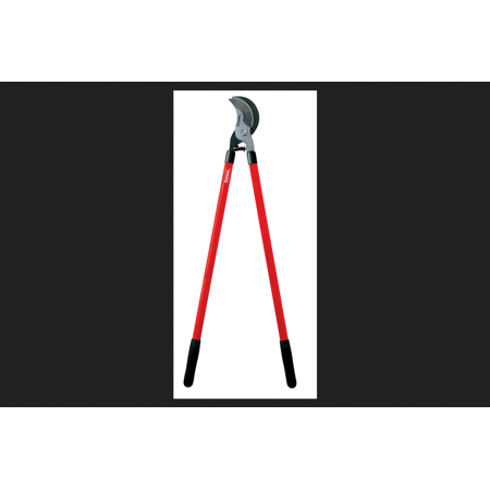 Corona Clipper Sl 6500 Forged Steel Lopper 25