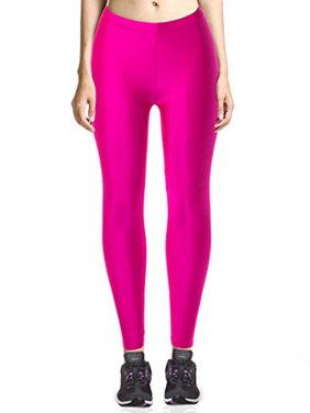 2dd869fba5 Product Image SAYFUT Women's Casual Yoga Pants Full Length Tights Leggings  Super Soft/Comfy/Stretchy Activewear