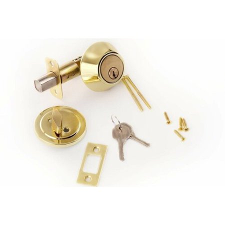 Round Rosette Door - AfulaEnterprises Lion keyed Door Knob Round Rosette