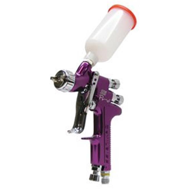 Sripro Spot Repair Gun, Small Gun With Big Performance - image 1 de 1