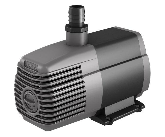 HYDROFARM Active Aqua 1000GPH Submersible Pond Aquarium Water Pump | AAPW1000 by Active Aqua