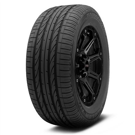 Bridgestone dueler h/p sport as LT225/65R17 102T bsw all-season tire