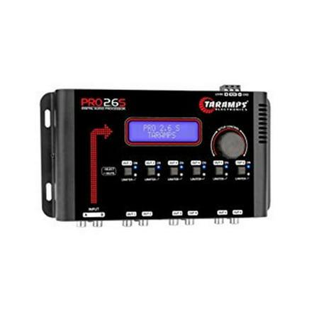 Car Audio Dsp Processor Compare Prices At Nextag