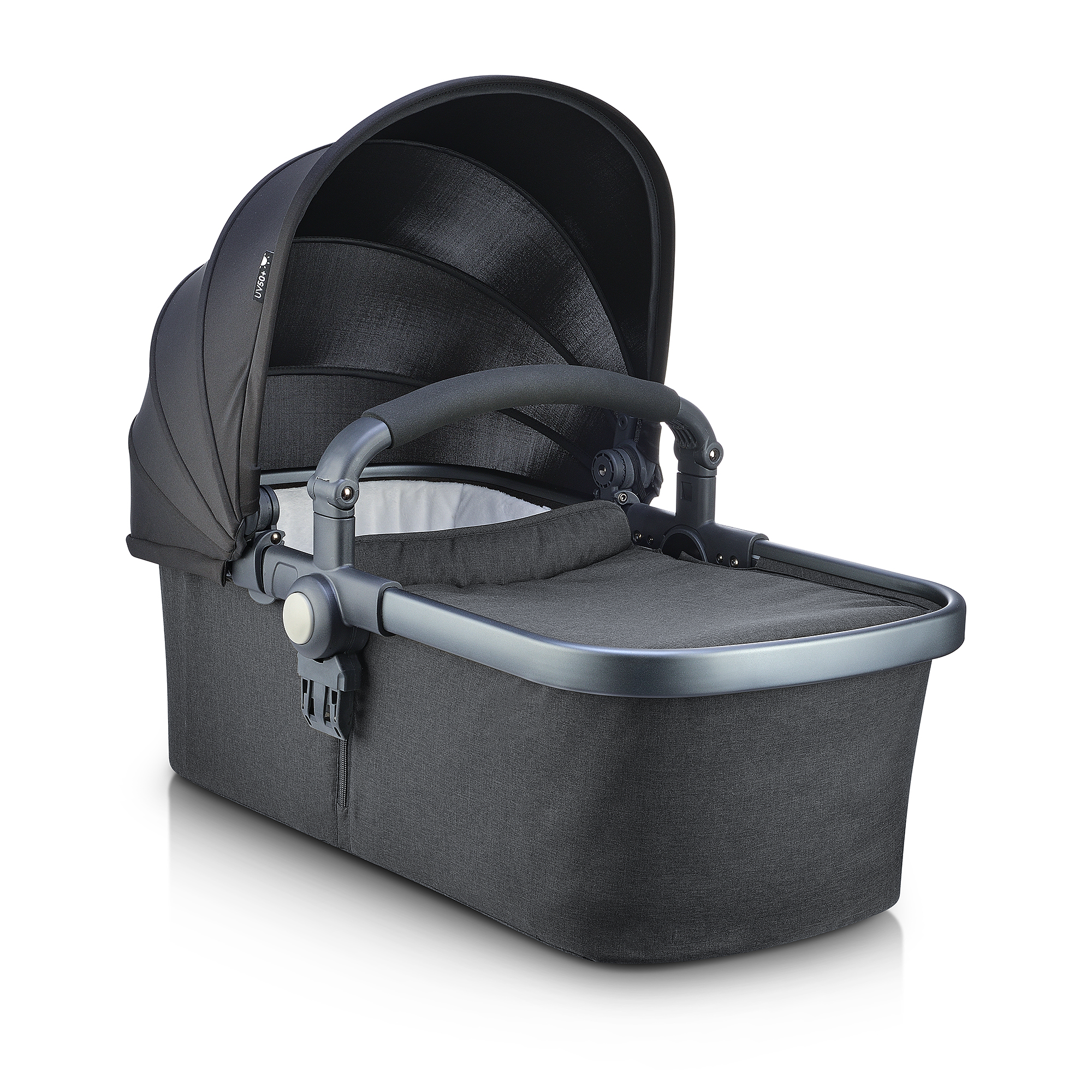 Joovy Qool or Caboose S, Bassinet for Infants by Joovy