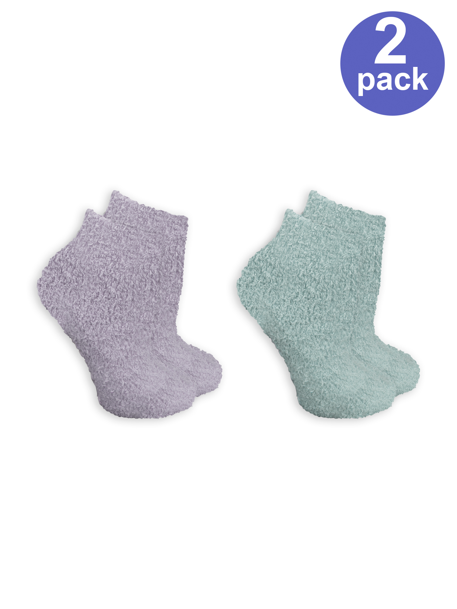 I dreamed that I was buying socks in the store