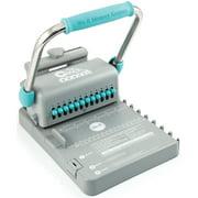 We R Memory Keepers Cinch Bindery Tool Version 2