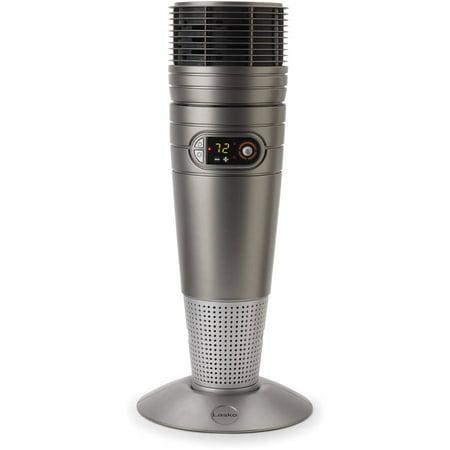 Lasko Full Circle Warmth Ceramic Heater With Remote Control