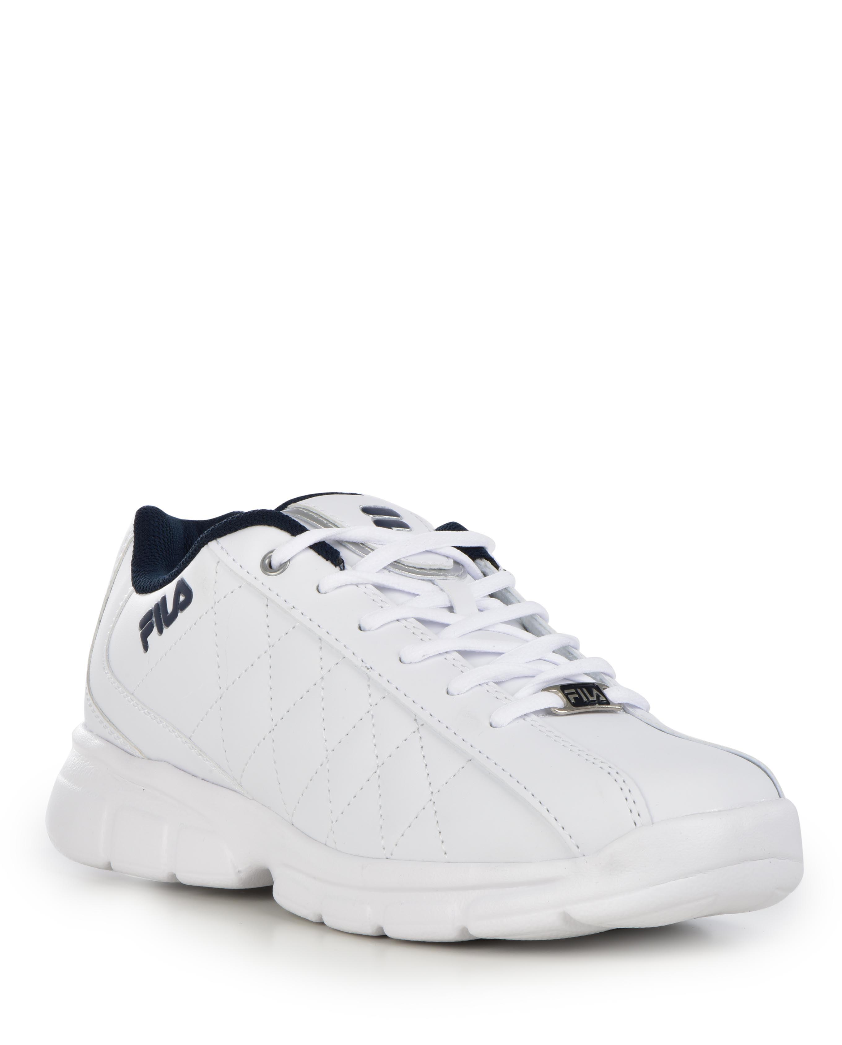 Fila Men's Fulcrum 3 Athletic Shoe by Fila