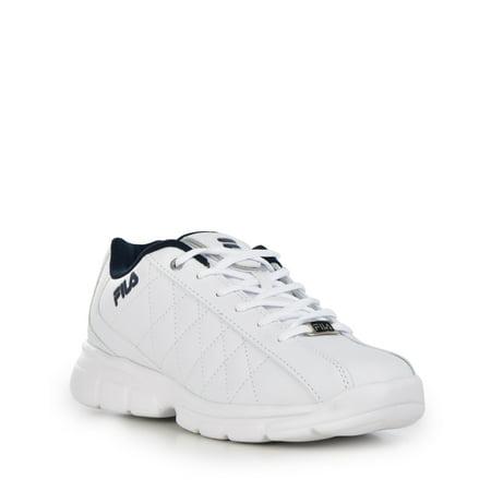 dafb3103f9 Fila - Fila Men's Fulcrum 3 Athletic Shoe - Walmart.com