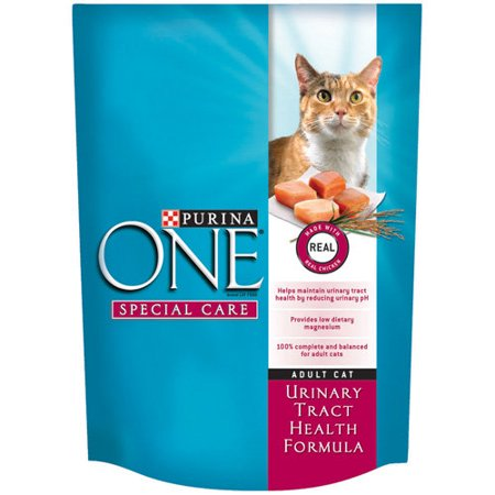 What S Similar To California Naturals Dog Food