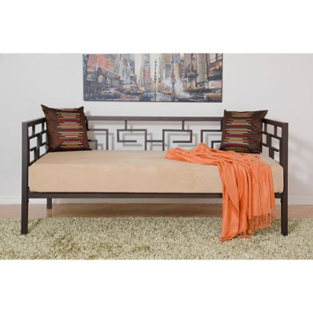richmond complete bed