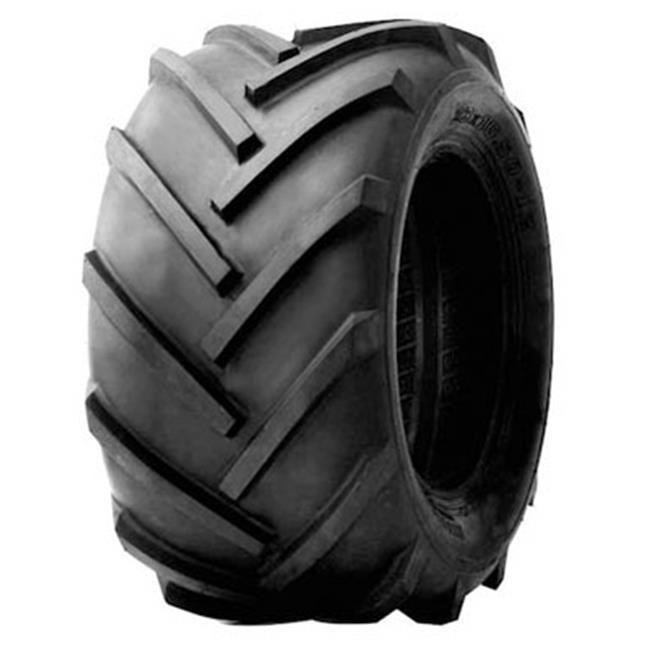 Hi-Run WD1059 18- x 9.50-8 in. Lug ATV Tire