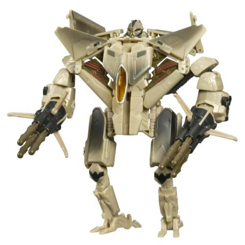Hasbro Transformers Movie Voyager Starscream