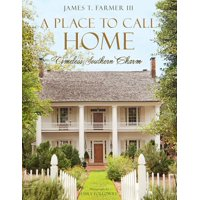 A Place to Call Home (Hardcover)