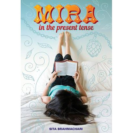 Mira in the Present Tense