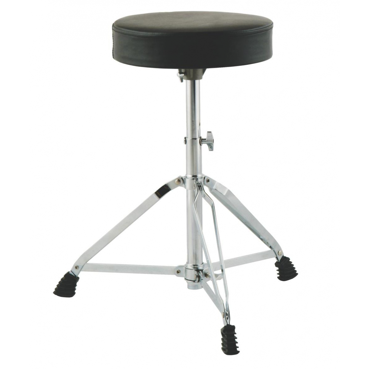 Double-Braced Drum Throne by The Music People Inc.