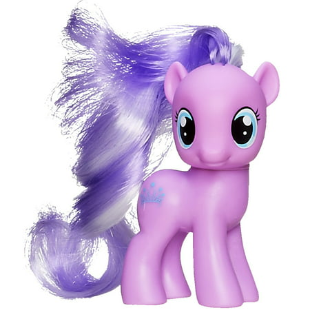 My Little Pony 3 Inch Loose Diamond Dazzle Tiara 3