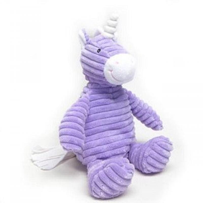 Kordy Unicorn 14 by Unipak