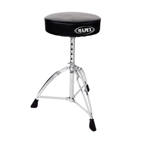 Mapex T270A Drum Throne by Mapex