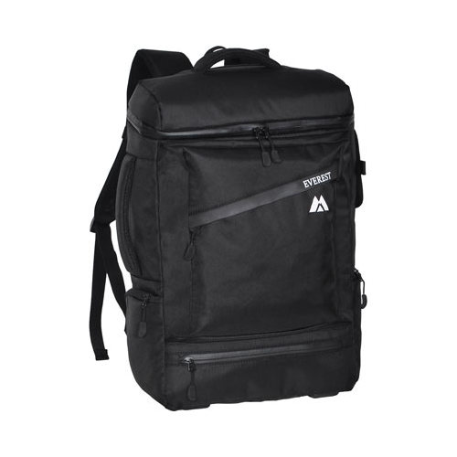 Urban Laptop Backpack 20 x 13 x 7.5