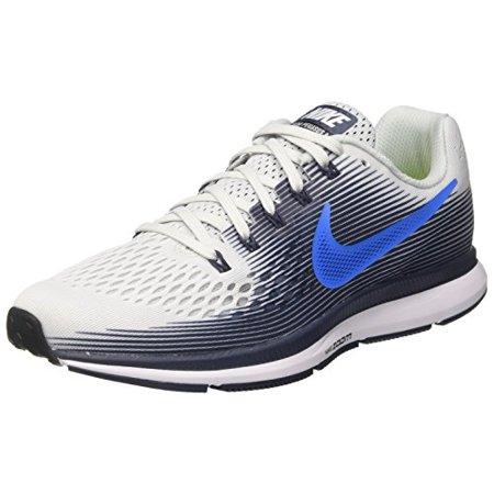 nike men s air zoom pegasus 34 running shoes