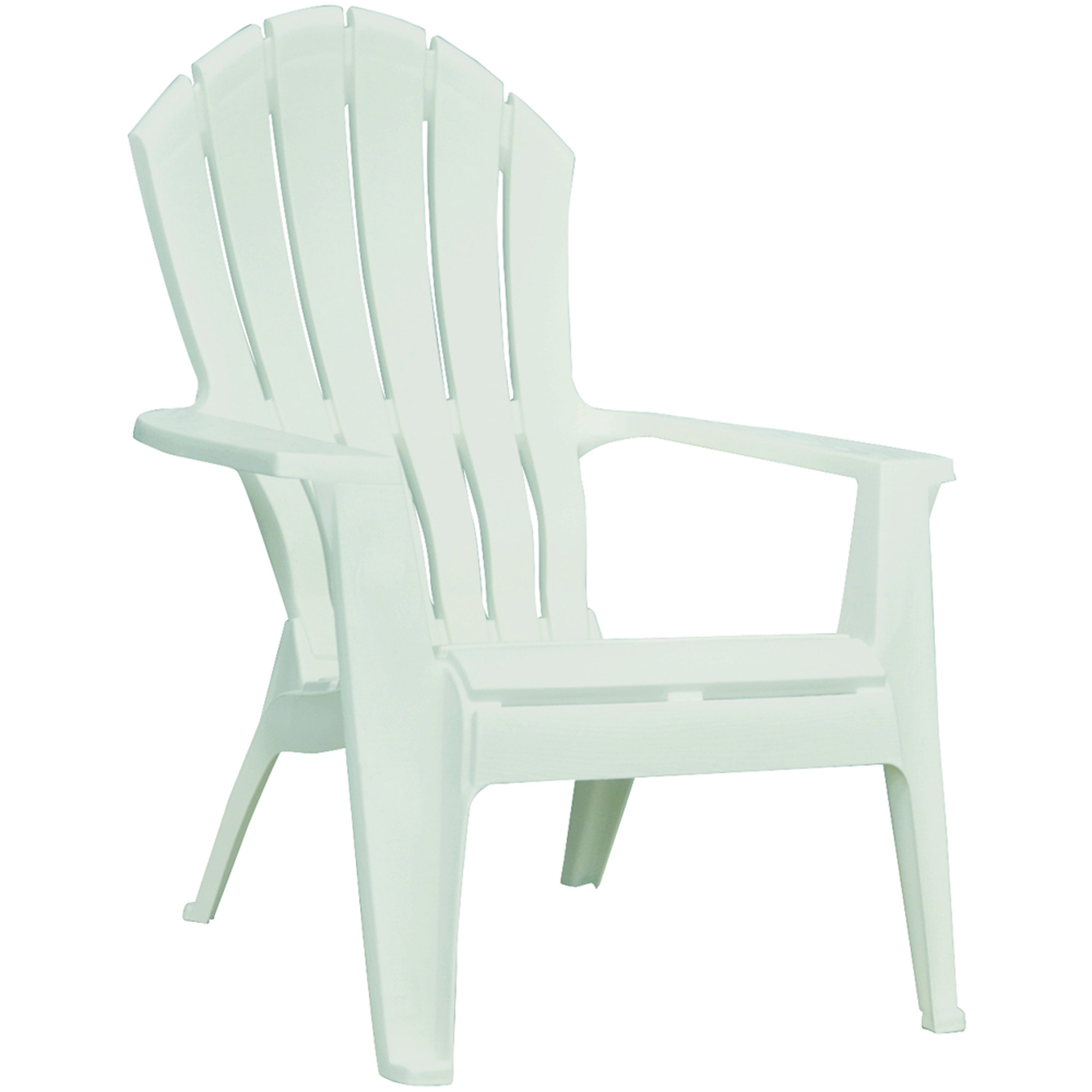 Real fort Adirondack Chair Walmart
