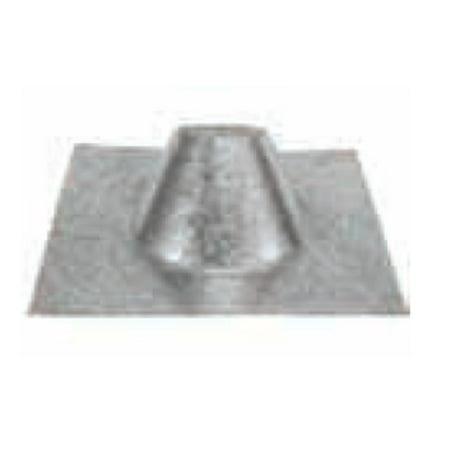 DuraVent 4PVP F6DS Aluminum 4 Inner Diameter
