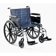 Invacare Corporation 42494200 Heavy Duty Wheelchair Tracer, IV Full Length