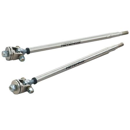 Hotchkis Dodge B/E Body Adjustable Strut Rods ()
