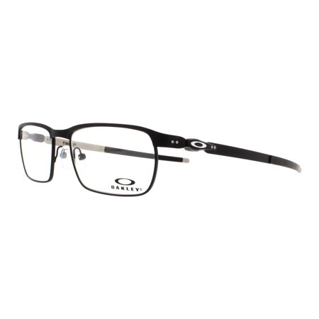 94bb7c8fa4 OAKLEY Eyeglasses TINCUP (OX3184-0154) Powder Coal 54MM - Walmart.com