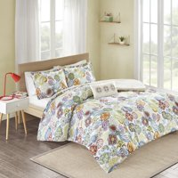 Home Essence Teen Tula Ultra Soft Comforter Bedding Set