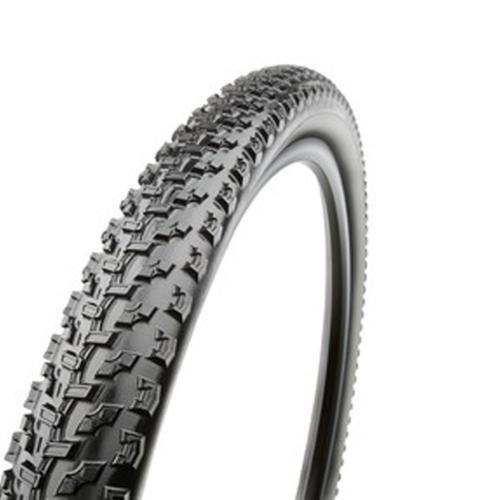 Vittoria Saguaro High Performance Folding Mountain Bike Tire (Black - 29 x 2.0)