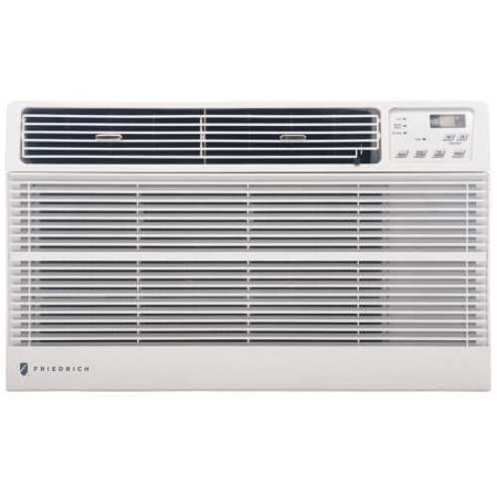 Friedrich Air Conditioner 10K Btu 230V Room Uni-Fit