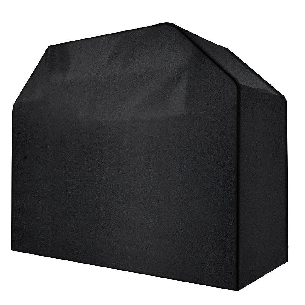 Grill Barbecue Grill Cover 58inch Waterproof Heavy Duty Oxford Cloth,Black - SortWise™ - image 5 of 5
