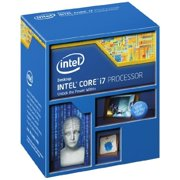 i7-4770S Haswell