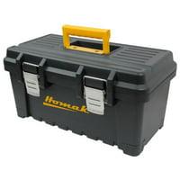 Homak 19'' Tool Box