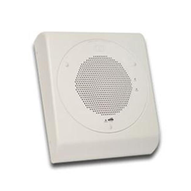 CD-011151 Wall Mount Adapter - Gray White