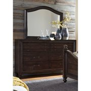 Liberty Furniture Industries Catawba Hills 6 Drawer Dresser