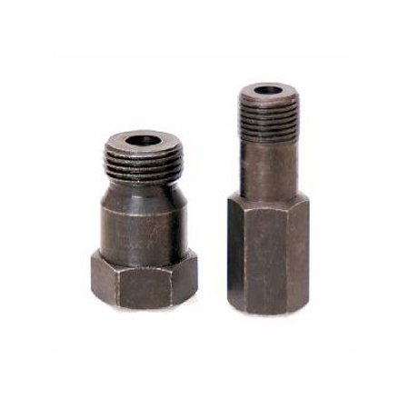 JEGS 80522 Air Hold Fitting Set