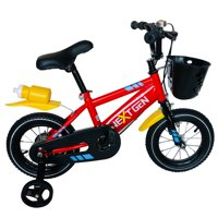 "NextGen 12"" Kids Bike"