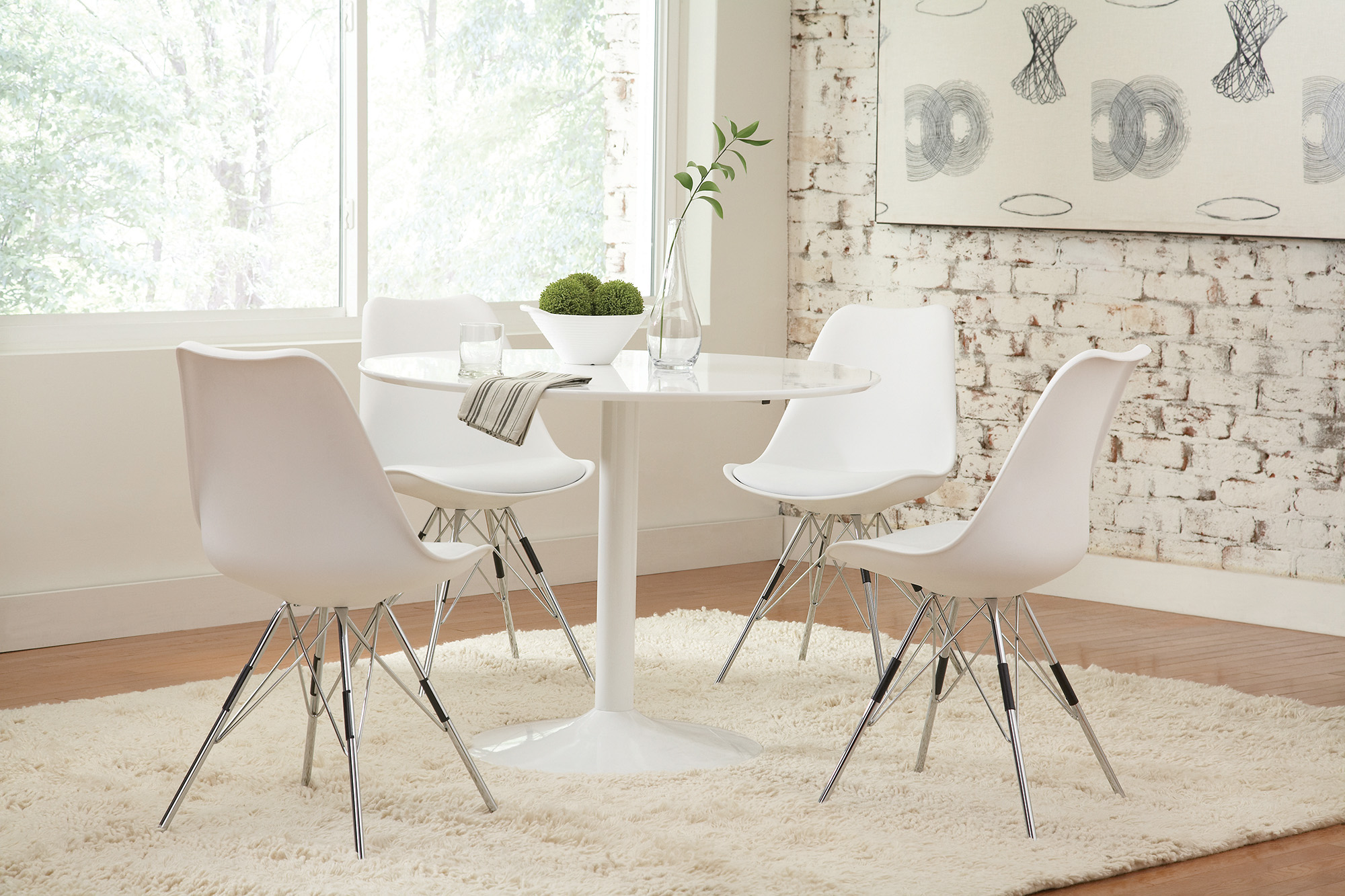 Shop Mix & Match Dining Set Collections